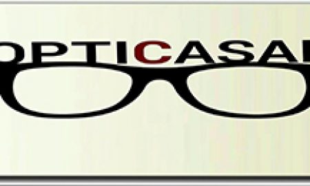 ESPAÑA OPTICA ORTOPEDIA EN EL CASAR DE CACERES OPTICASAR