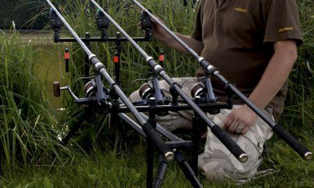 TIENDA DE PESCA ARTICULOS DE CAZA CASAR DE CACERES- SPORT FISHING CORNER
