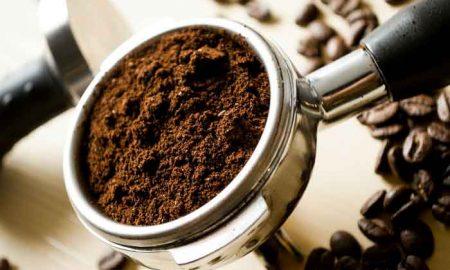ESPAÑA FABRICA DE CAFE DISTRIBUCION EXTREMADURA EL BREZO