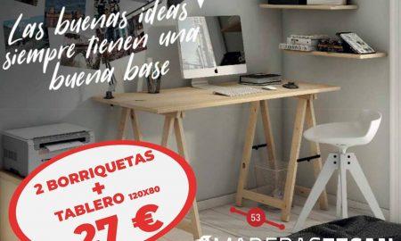 ESPAÑA EBANISTERÍA COCINAS ARMARIOS EN NAVALMORAL DE LA MATA FECAN