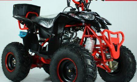 ESPAÑA TALLER Y VENTA DE MOTOS Y QUADS EN ALMENDRALEJO MQ