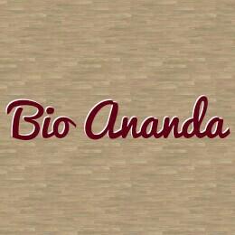 herbolario en la vera Bio Ananda Jarandilla