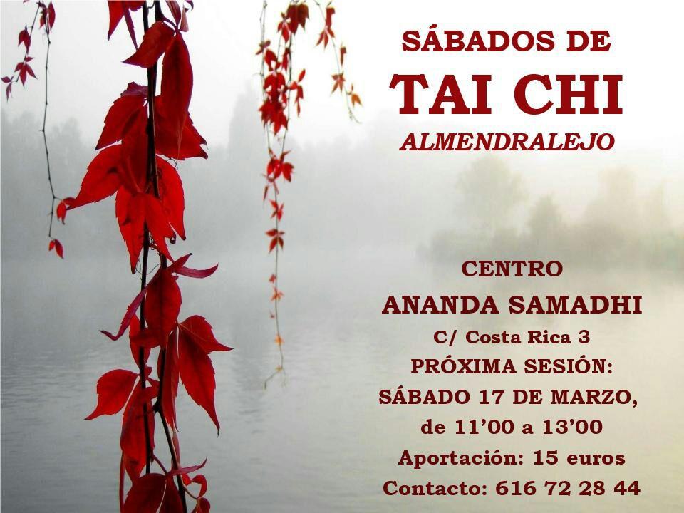ESPAÑA YOGA EN ALMENDRALEJO MARISA ALVAREZ