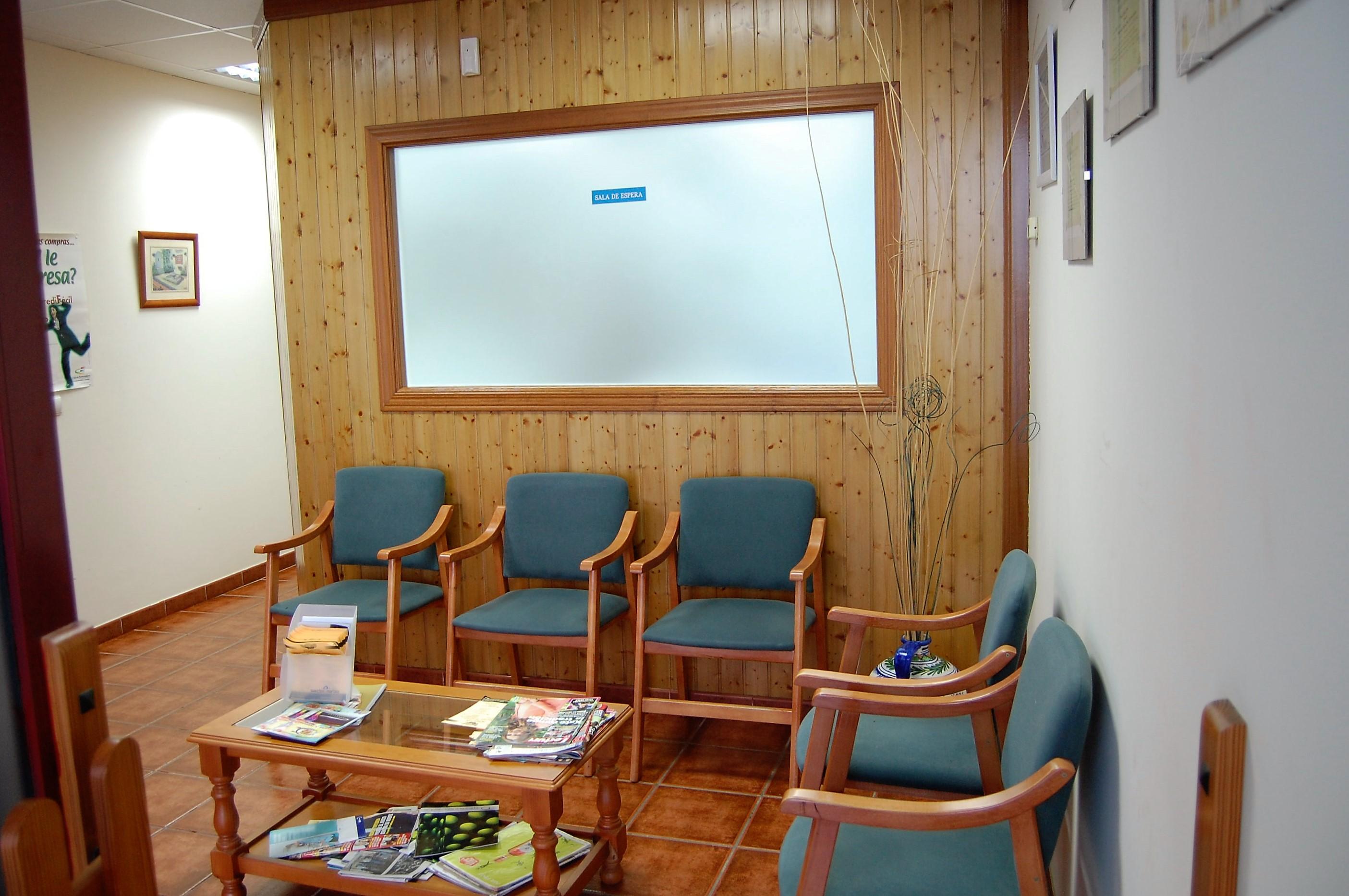 españa clínica dental en el casar de cáceres cebrián