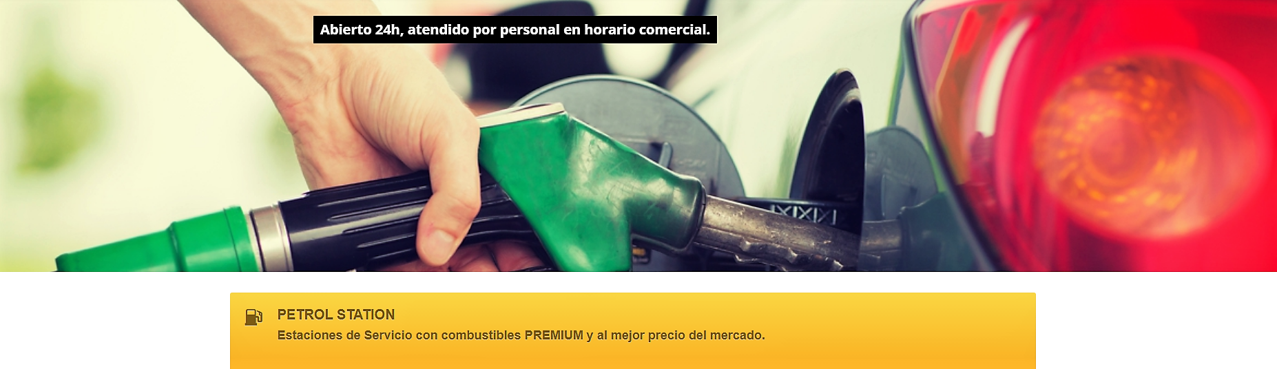 españa petrol station gasolineraespaña petrol station gasolinera