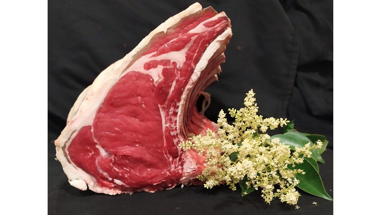 Productos extremeños Carnicería en Trujillo Ortega Rubio