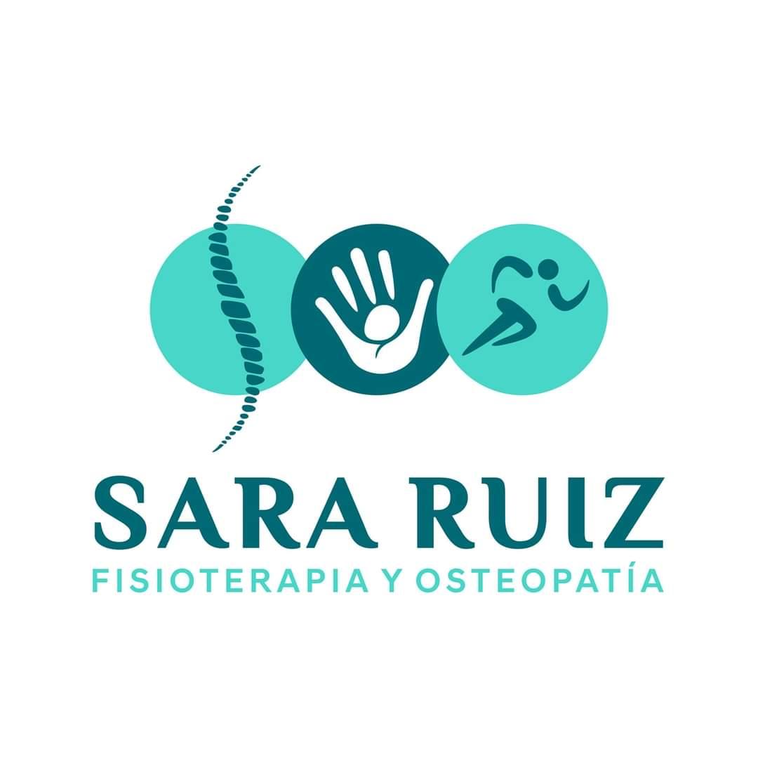 Centro de fisioterapia osteopatía en Almendralejo Sara Ruíz