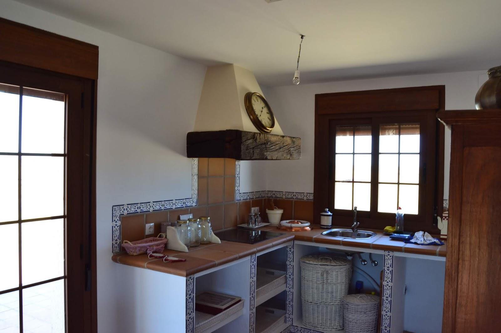 España Construcciones Reformas en Casar de Cáceres Pavón Galeano