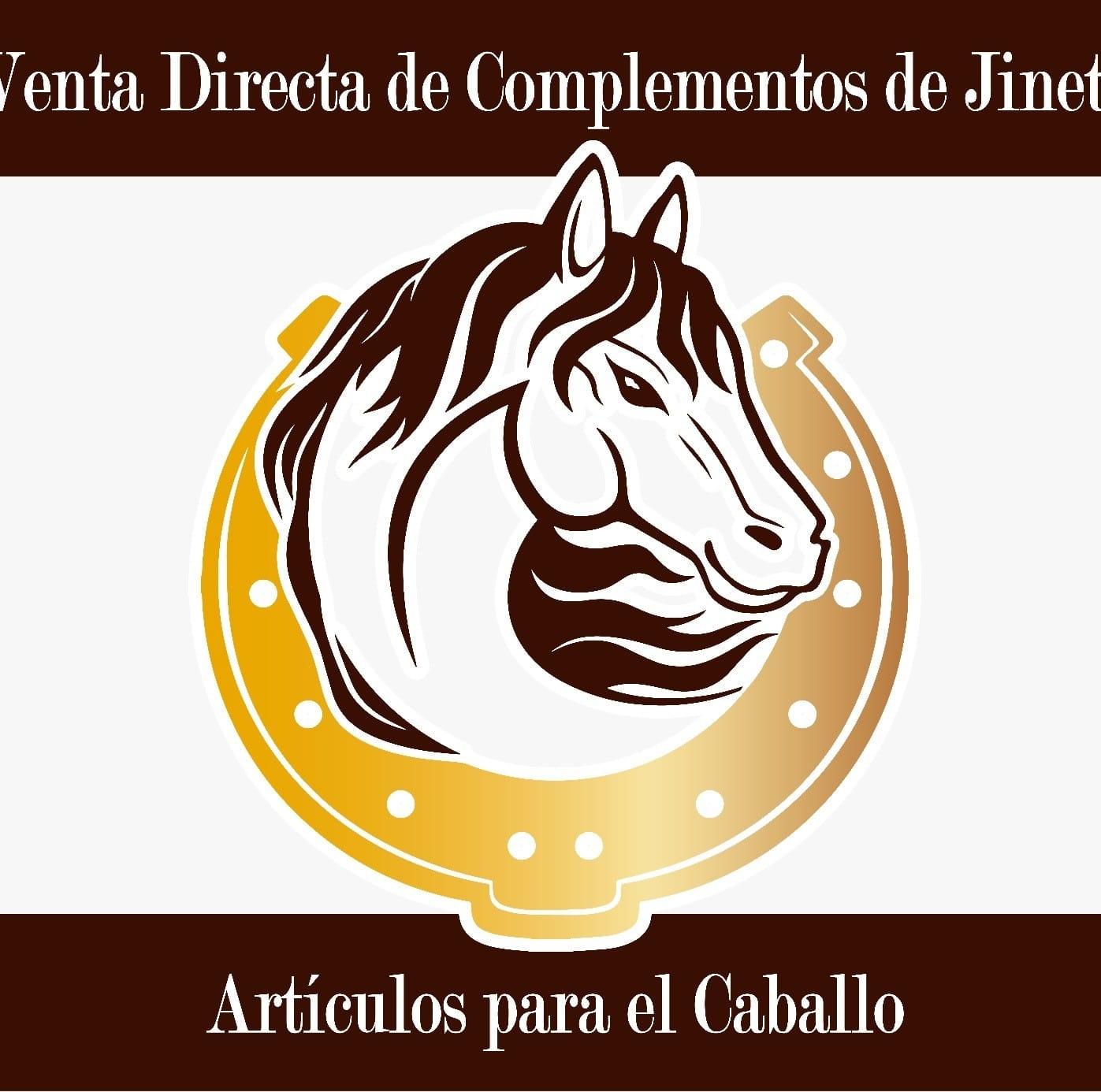 España Tapicería del automovil y hogar Talayuela Extremadura