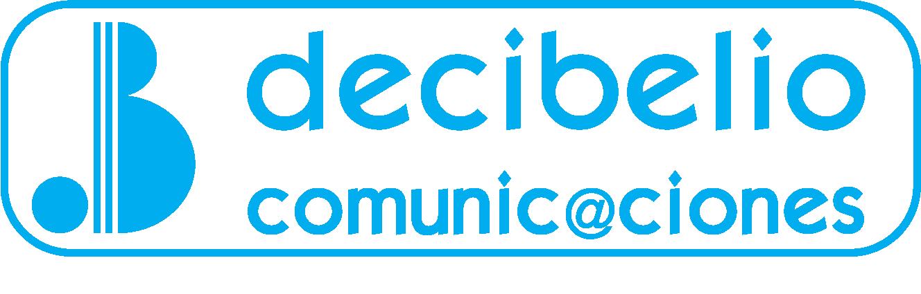 Tienda de telefonía en Cáceres Decibelio Movistar