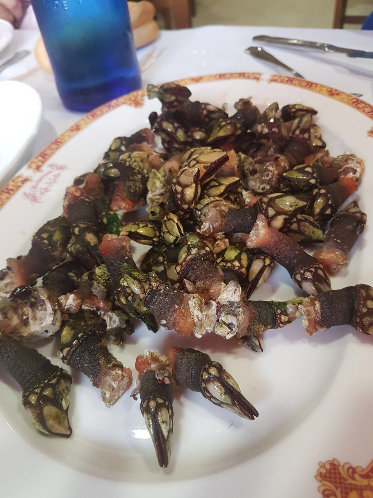 Mesón Restaurante en Navalmoral de la Mata El Burladero