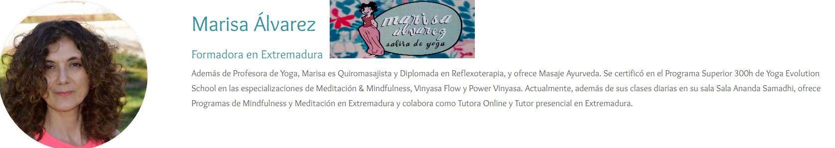 Yoga en Almendralejo La Salita de Yoga