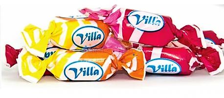 españa distribuciones de snack guerrero mundial s.l