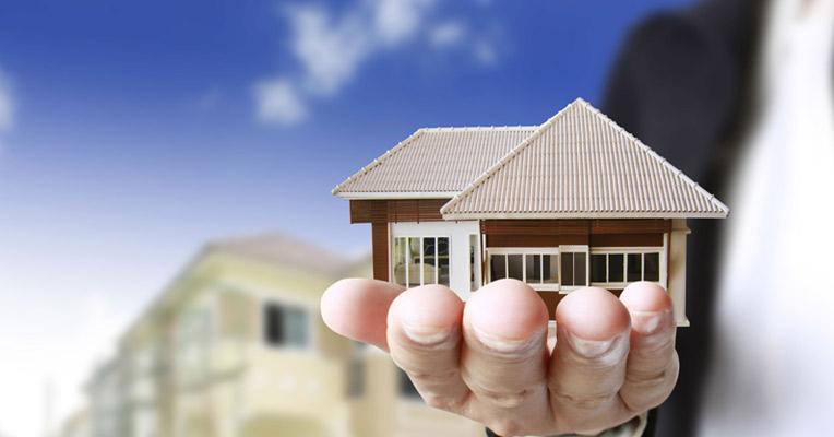 españa inmobiliaria en almendralejo antonio enrique