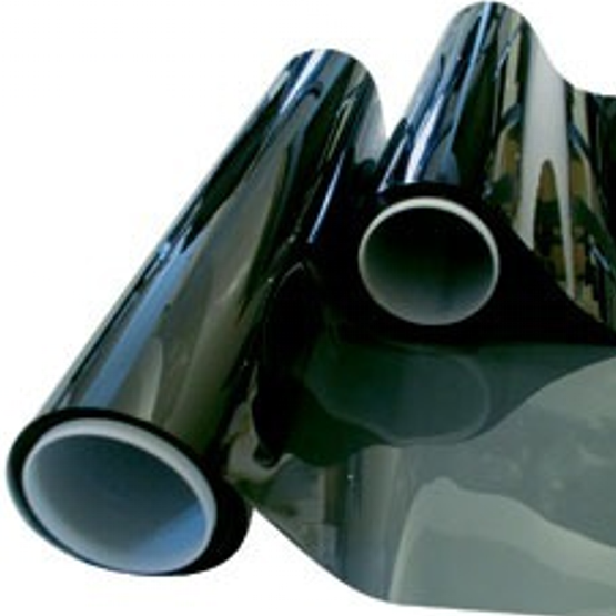 CRISTALERIA DEL AUTOMOVIL NAVALMORAL DE LA MATA EBORA GLASS