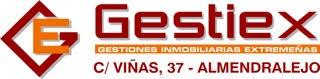 inmobiliaria Almendralejo Gestiex