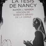 Librería Almendralejo Fernandez