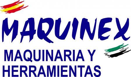 ESPAÑA MAQUINEX EUROPA FERRETERIA Y MAQUINARIA - DON BENITO