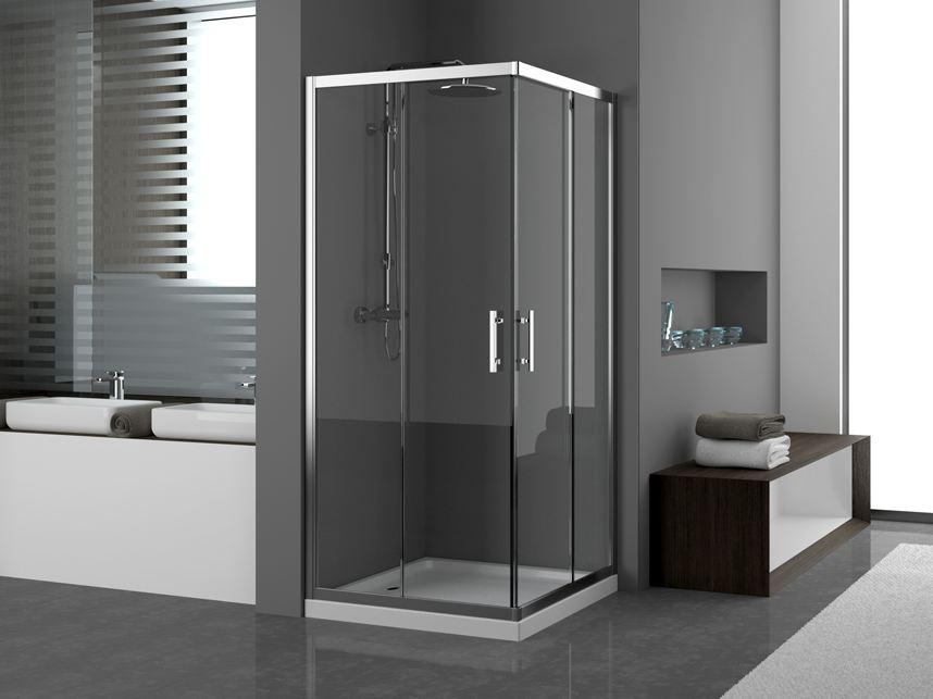 españa baños e hidromasajes en cáceres - espacio baño, cb