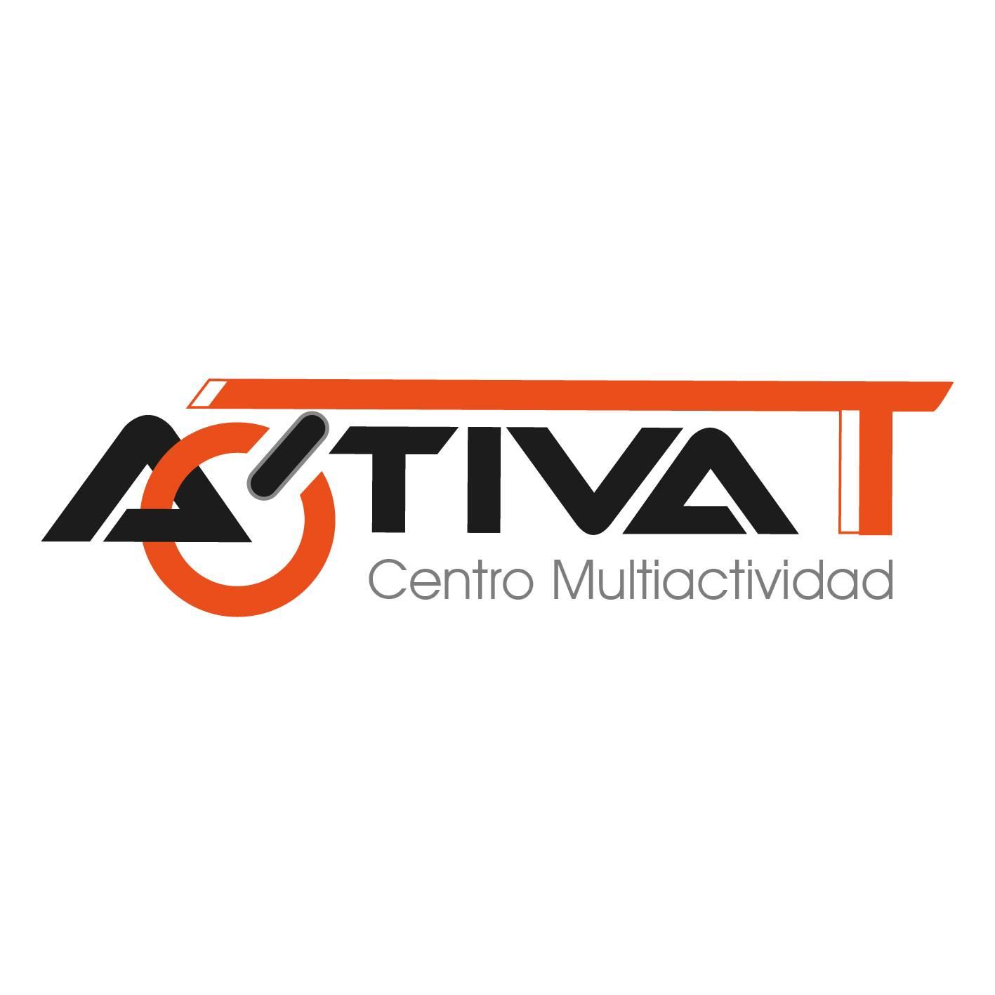 centro deportivo multiactividad en el Casar de Cáceres activat