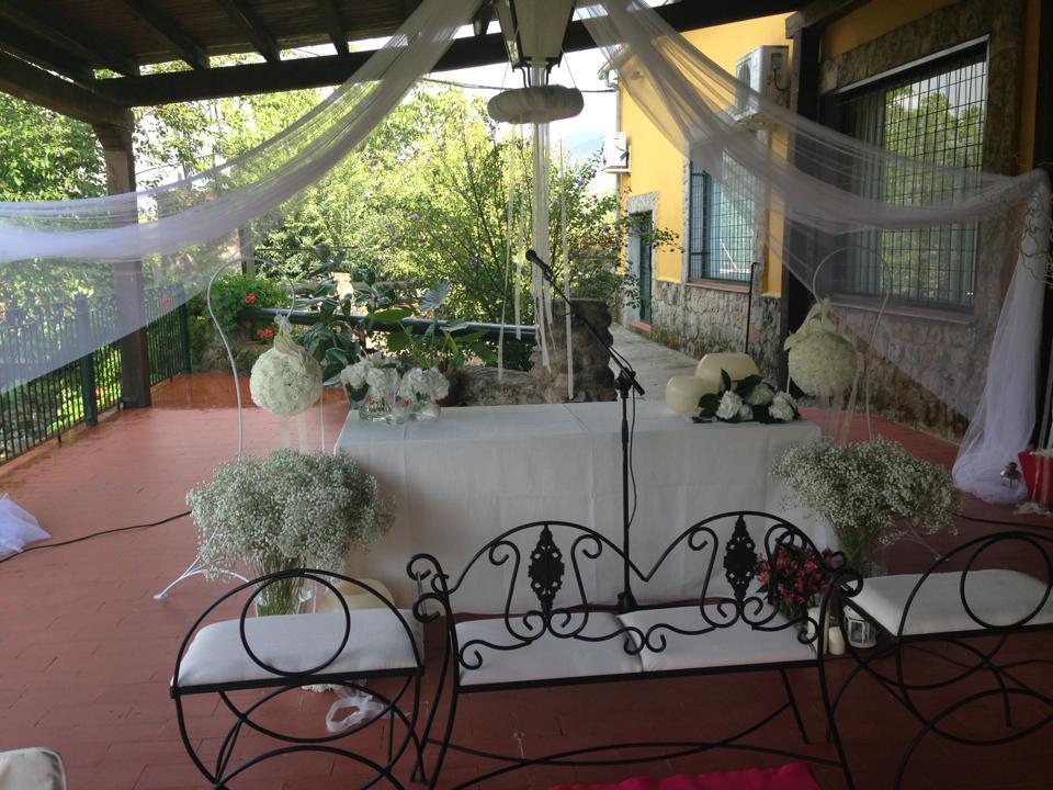españa floristeria valle del jerte la casita de las flores