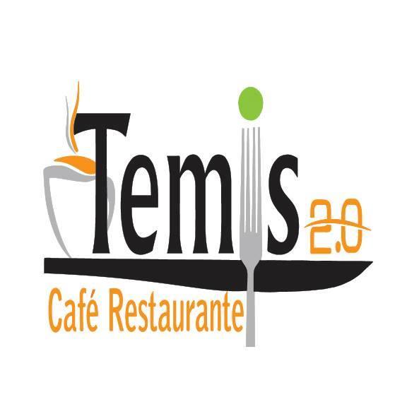 españa restaurante cafetería en cáceres temis 2.0