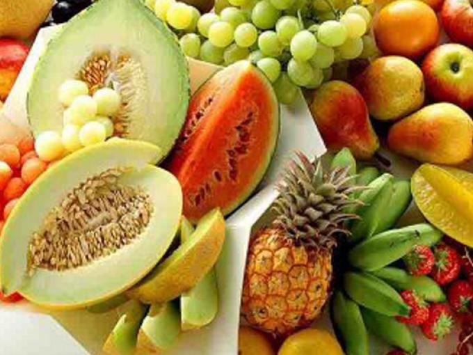 España Almacén Distribuidor de Frutas y Verduras Navalmoral de la Mata Atalaya Talayuela