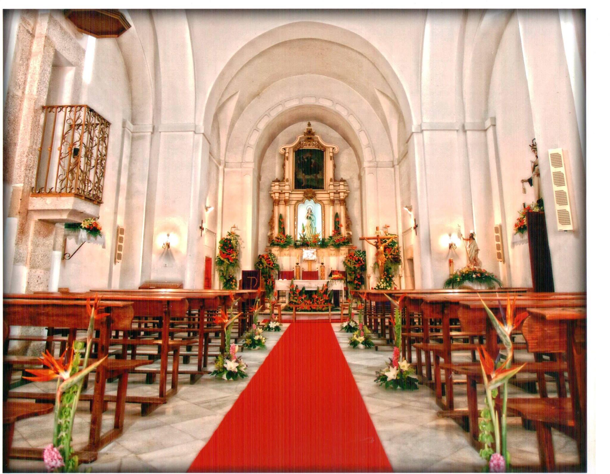 España Floristería vivero en Merida Flornaturex