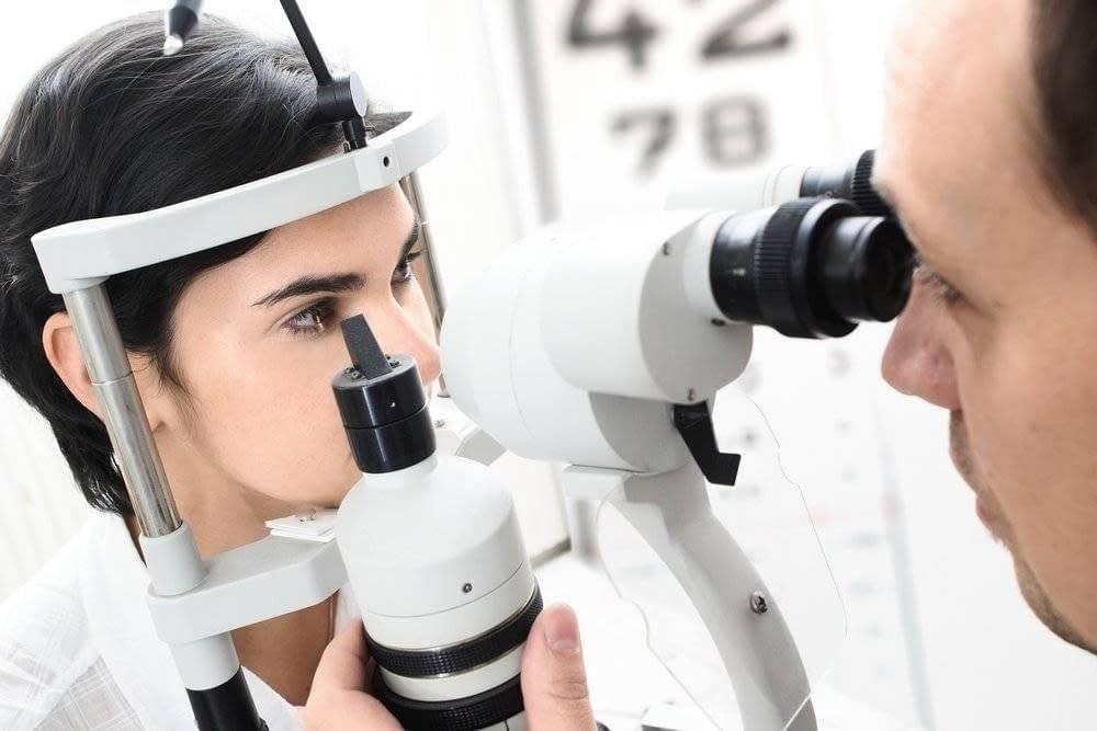 Optica Aceuchal Mena , Control de presión ocular Aceuchal Mena , revisión de las vista Aceuchal Mena , gafas en Aceuchal Mena , lentes de contacto em Aceuchal Mena , todas las marcas lideres en venta Aceuchal , salud ocular, óptica Mena