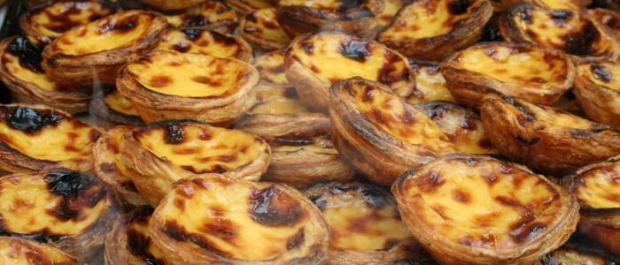 españa pollos portugueses merida - amantes de la comida portuguesa