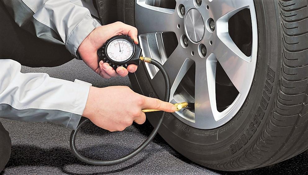 españa neumáticos en monesterio feblan