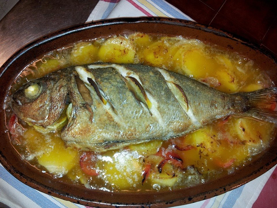 restaurante-pintoresco-trujillo-corral-del-rey-postres