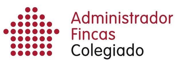 Administración De Fincas en Cáceres Luis Regañas Molina