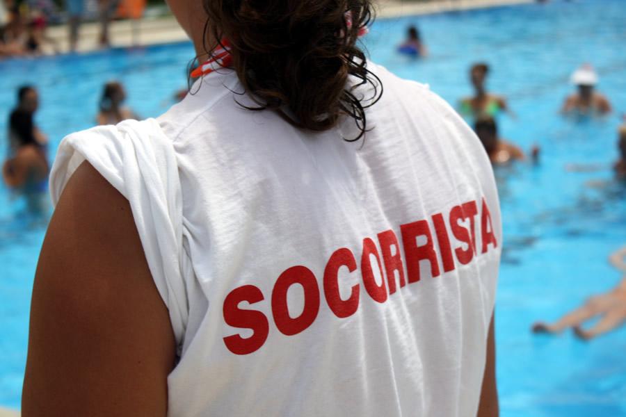 España Mantenimientos Comunidades Cáceres Luis Regaña Administración fincas