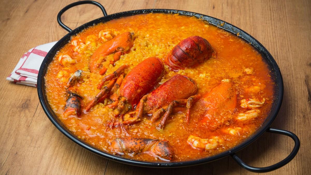 España - Casa Rural y Restaurante en Monroy La Bodega del Herrador