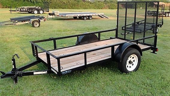 españa taller mecanica agricola caceres carretero - poligono ganadero