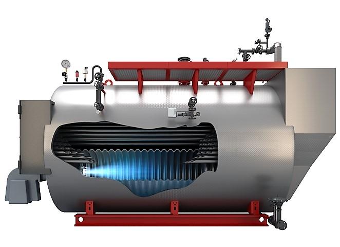 españa fontaneria calefaccion gas arroyo de la luz- instalaciones talavera