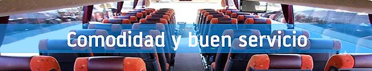 España Autocares Extremadura y Agencia de viajes en Don Benito Montero