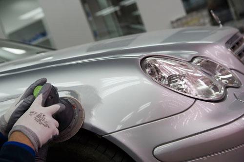 España taller mecanica general chapa pintura plasencia todauto