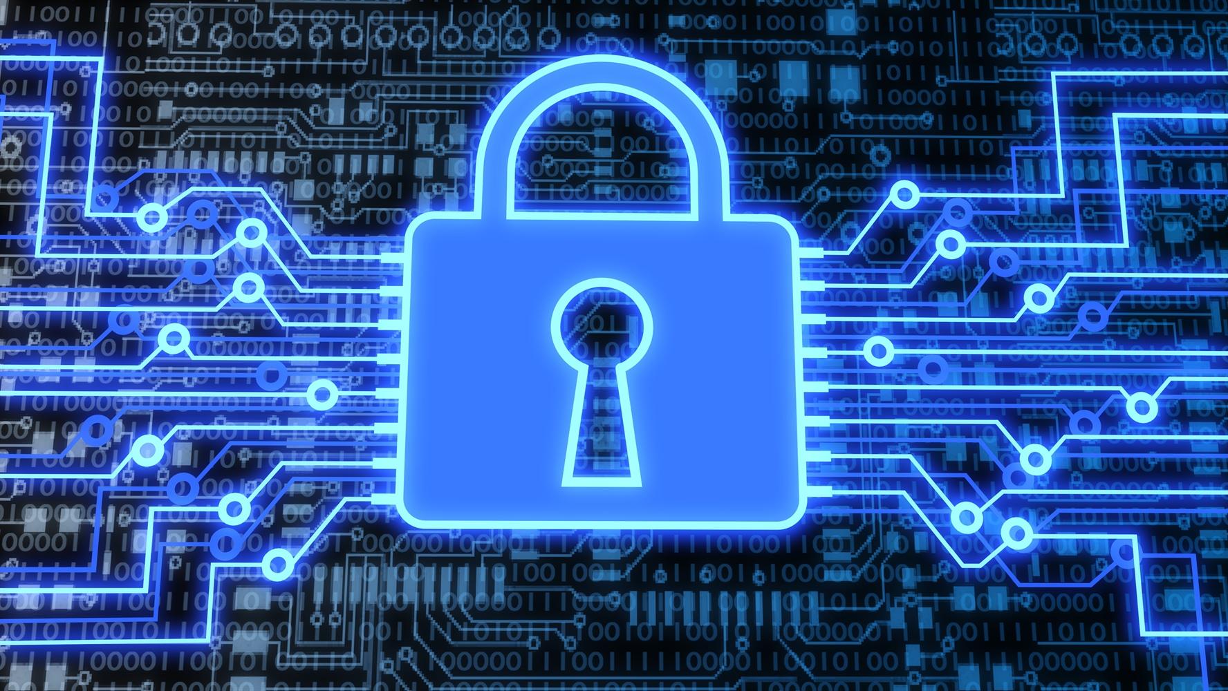 España Protección de datos Cáceres Audidat