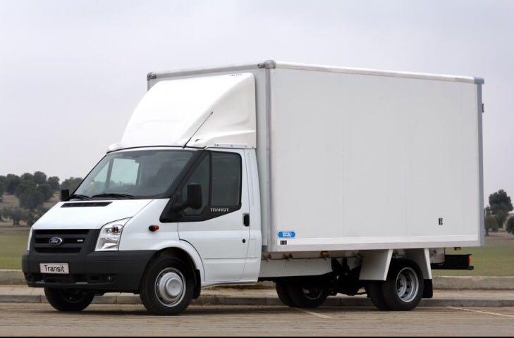 España Alquiler de vehículos Don Benito Alecar