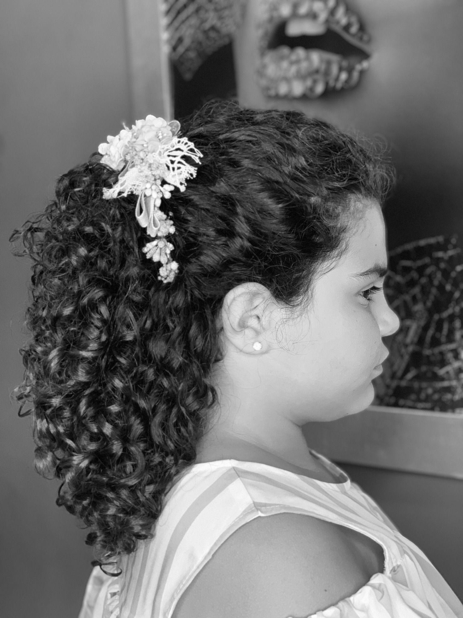 Estilista en Cáceres Salón de belleza Tejos