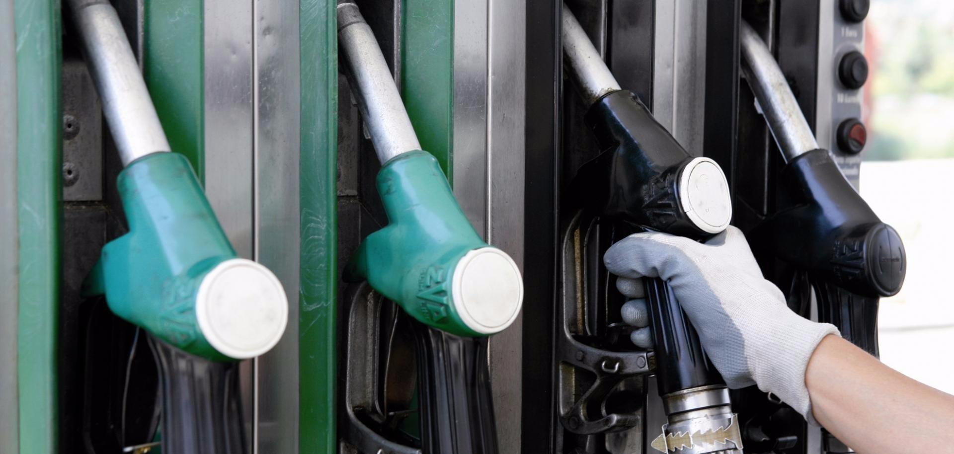 España Estación de servicio gasolinera 24HEspaña Estación de servicio gasolinera 24H