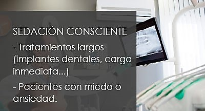 España Clínica dental en Cáceres Dentalife Promoción