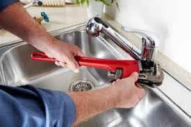 España Calderas instalaciones fontanería Mérida Juanma