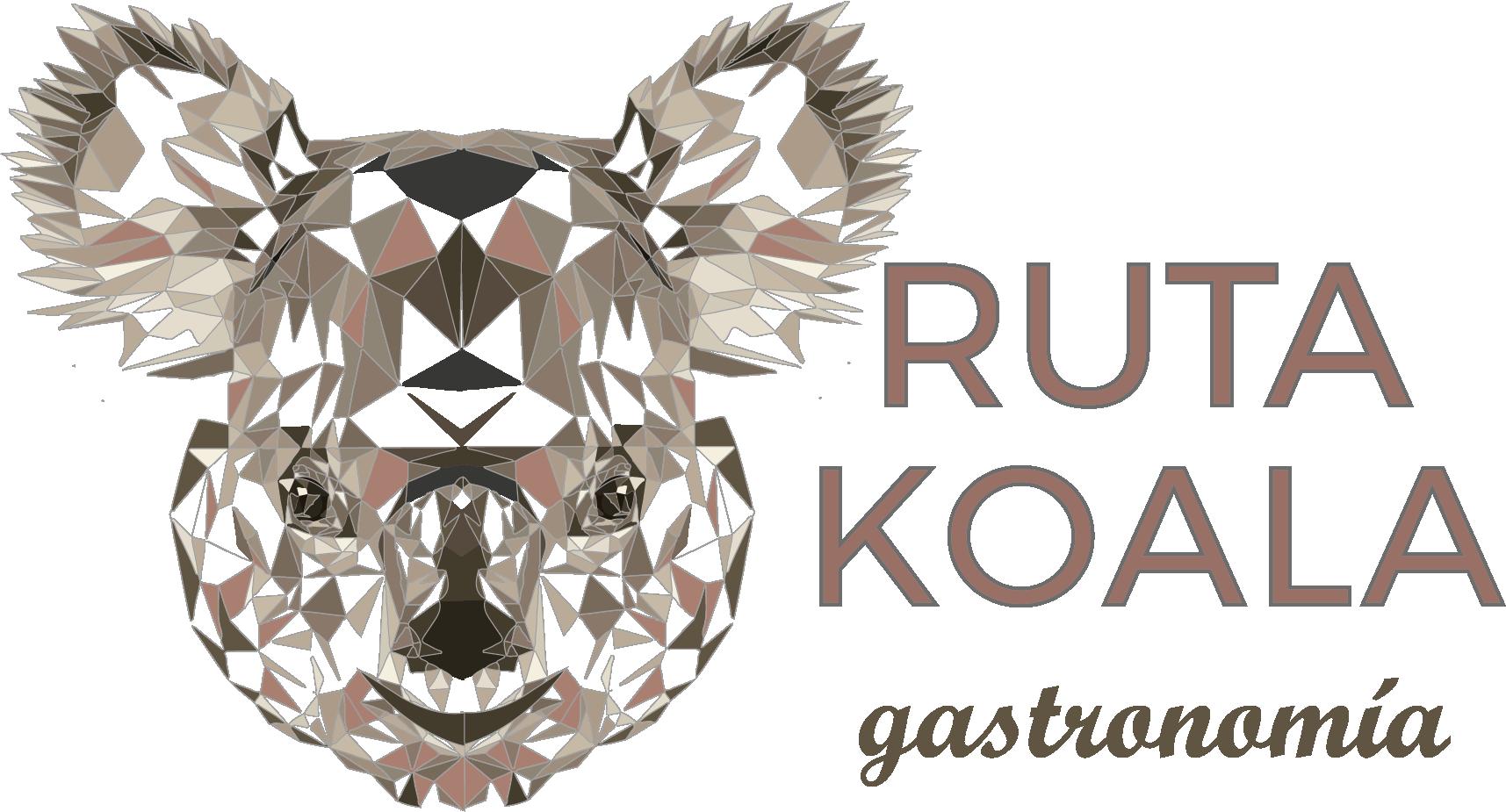 Reserva de mesa RutaKoala