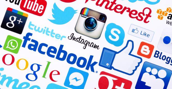 facebook Empresas españolas España da vida Plataforma