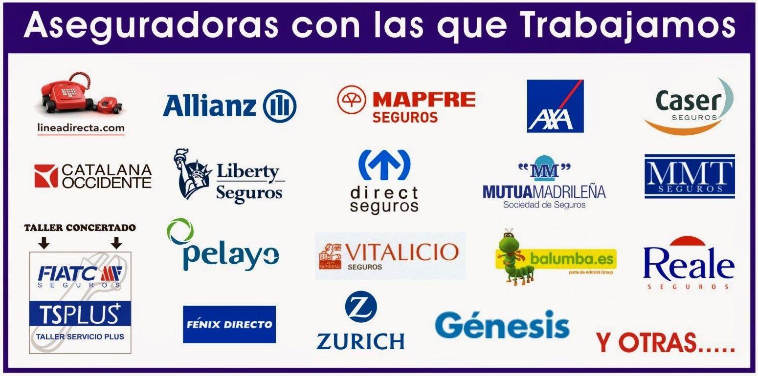 ESPAÑA TALLER CHAPA Y PINTURA TORREORGAZ CHYPICAR CACERES