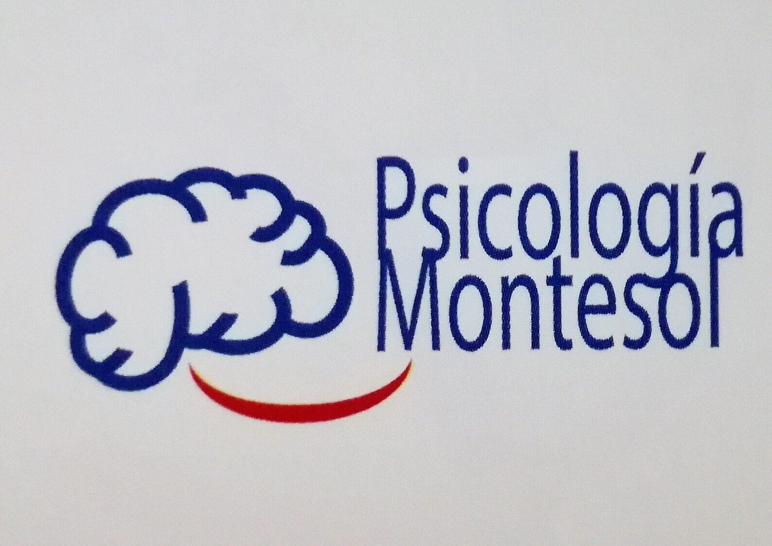 ESPAÑA PSICOLOGIA CACERES MONTESOL CENTRO