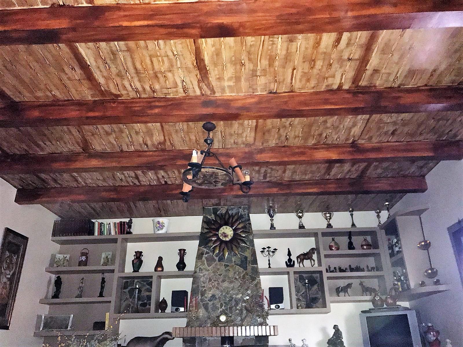 ESPAÑA ALMACEN DISTRIBUCION AISLAMIENTOS PLADUR EXTREMADURA CASLE